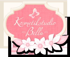 Kosmetikstudio Bella in Uelzen